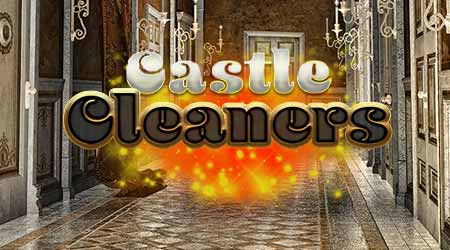 The Best Castle Cleaners