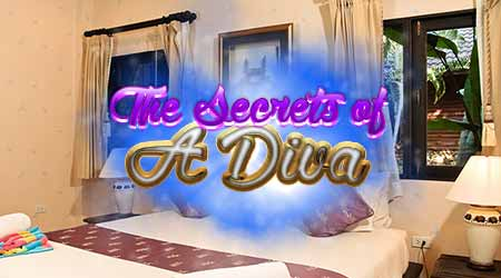 Secrets of Famous Diva Hidden247