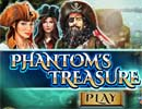 MPhantom's Treasure